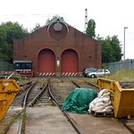 20190625_122832 - Port of Preston engine shed