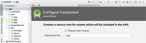 AndroidAssetsFolder01