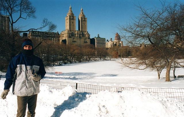 New York003
