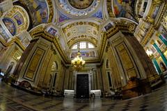 XE3F8092 - Catedral de San Isaac (San Petersburgo) - Saint Isaac's Cathedral  (Saint Petersburg) - Исаа́киевский Собо́р (Санкт-Петербург)