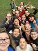 2019 Camp Marengo (7)