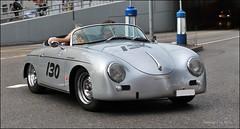 Porsche 356 Speedster *    .    DSC_7131-002