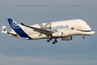Airbus_BelugaXL_2_F-WBXS_20190625_XFW | by Dirk Grothe | Aviation Photography