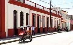 Cuba- Holguin