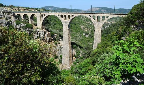 adana bridge vardaköprüsü turkey türkiye köprü travel anadolu karaisalı