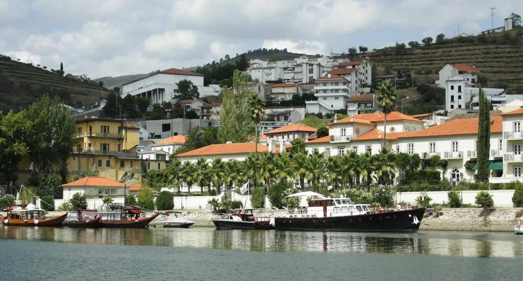 Douro Vallei, Portugal | Mooistestedentrips.nl