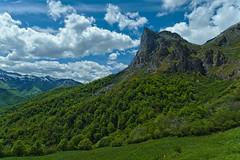 Asturien5787