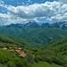 Asturien5784