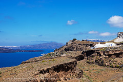 Southern Panorama View 08