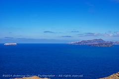 Southern Panorama View 04