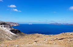 Southern Panorama View 01