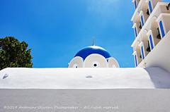 Church Agia Throdosia 2