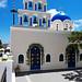 Church Agia Throdosia 1