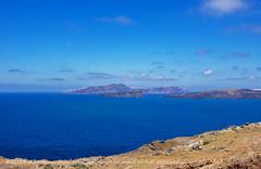 Southern Panorama View 02