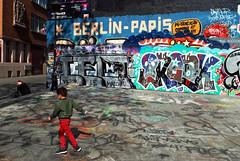 berlin-paris