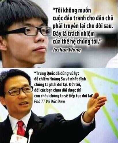 joshuawong_vuducdam