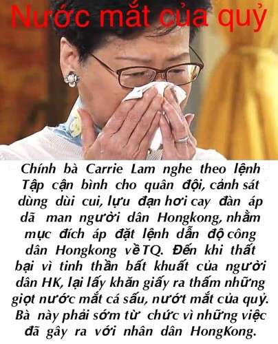 carrie_lam