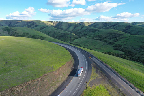 cabbagehill interstate84 i84 easternoregon region5