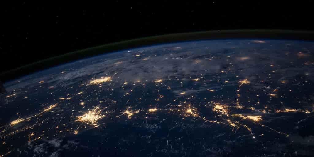 couche-ozone-trou-effets-climat