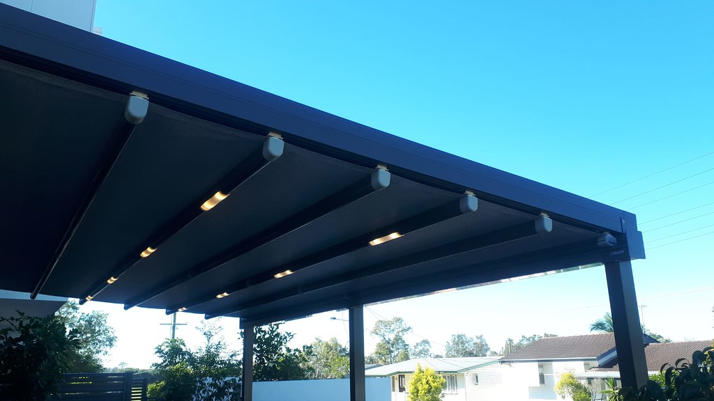 LR-Awnings-Brisbane-Retractable-Motorised-awning-outdoor-p ...