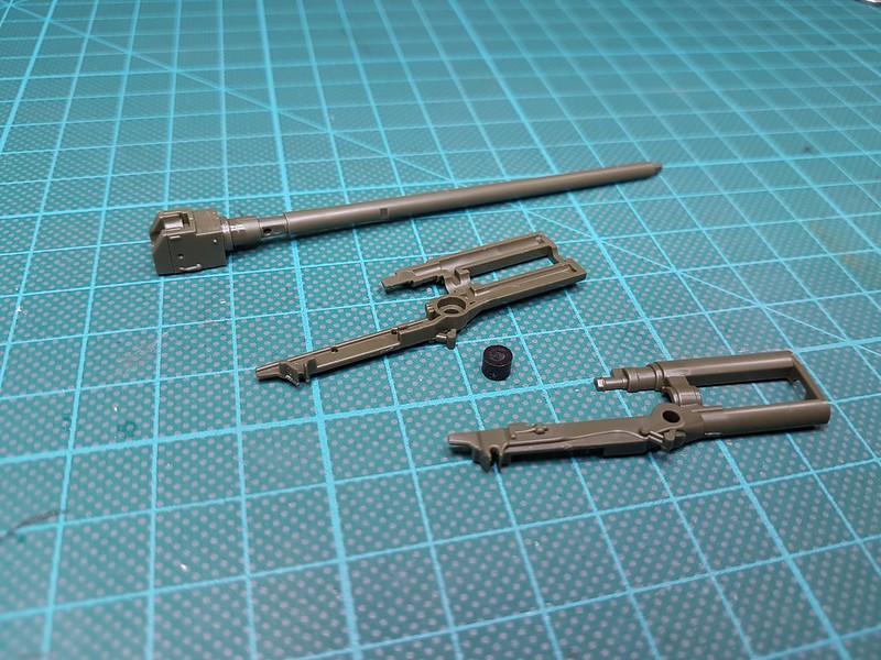 Tamiya 1/35 SU-76M Russian Self-propelled Gun - Sida 2 48128820103_d9a8c1b051_c