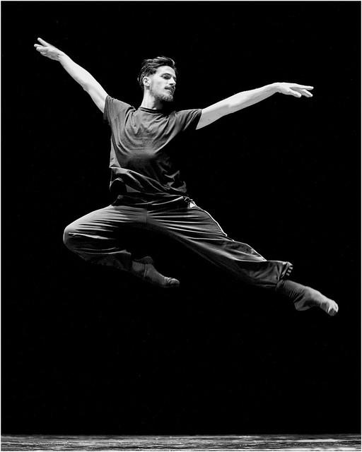 national dance company wales 095