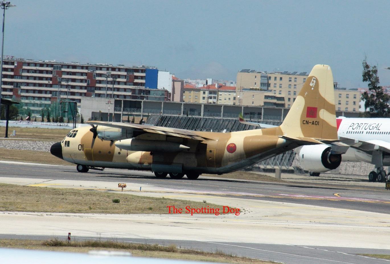 FRA: Photos d'avions de transport - Page 38 48128901722_555cdfecc5_o