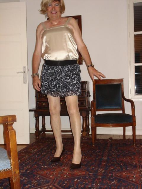 Flickr: Discussing Was tragt ihr unter der Kleidung? in