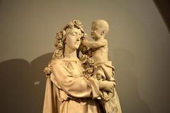 Museu de Montserrat, Barcelona