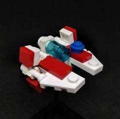 Mikas Eta 2