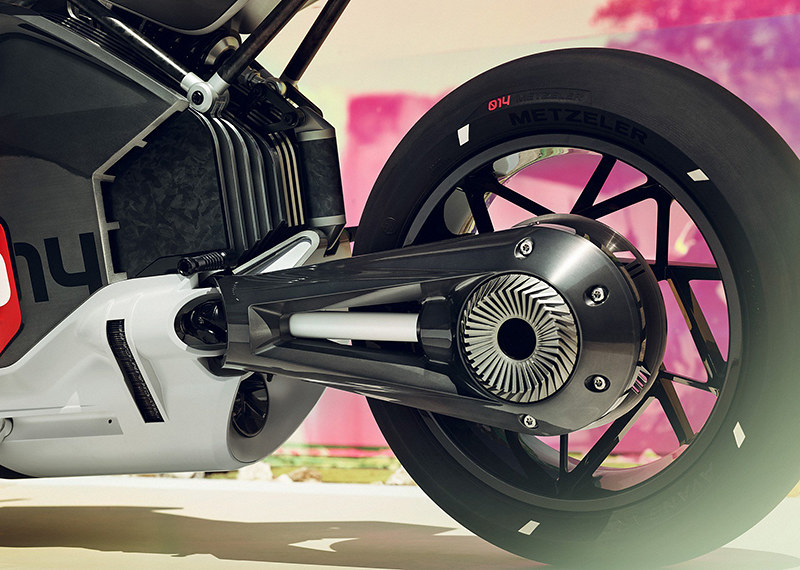 b505b877-bmw-vision-dc-roadster-10