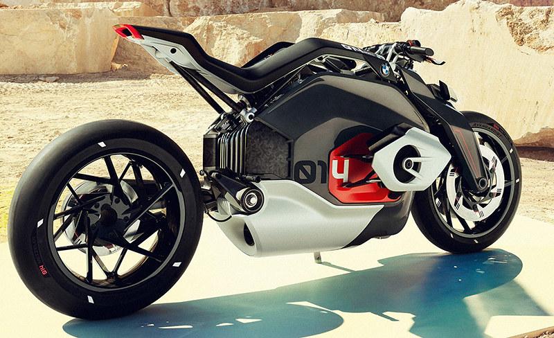 dcb0665b-bmw-vision-dc-roadster-14