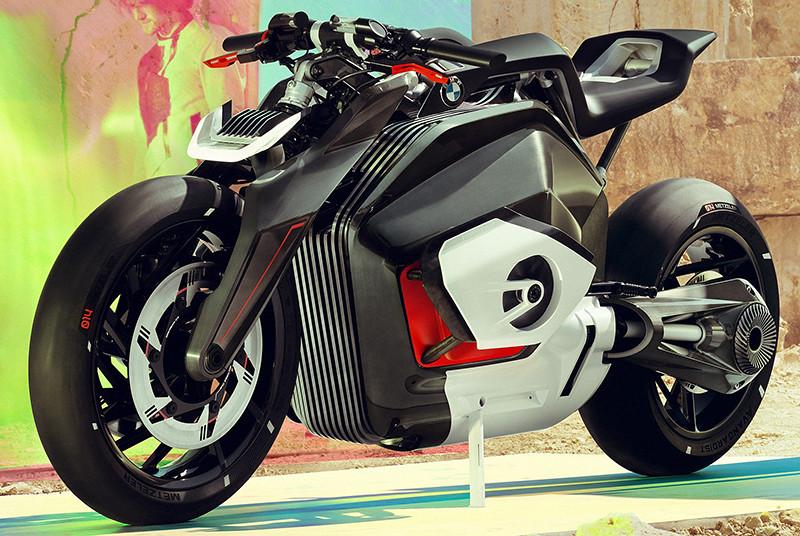 66de032e-bmw-vision-dc-roadster-13