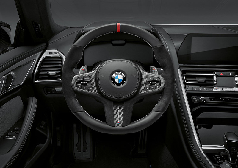 771925d4-bmw-m-performance-parts-3-series-touring-8-series-gran-coupe-4
