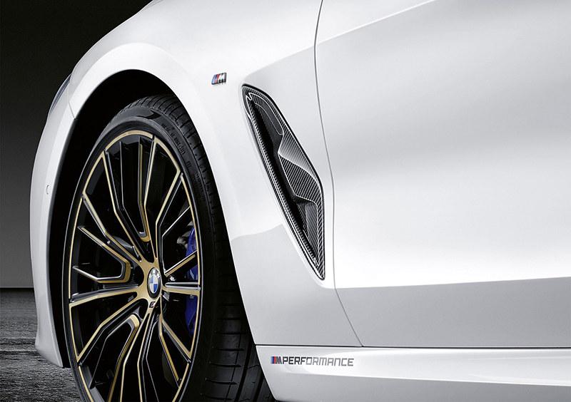 77f29b5b-bmw-m-performance-parts-3-series-touring-8-series-gran-coupe-9