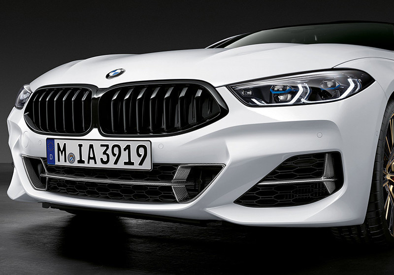 787d2353-bmw-m-performance-parts-3-series-touring-8-series-gran-coupe-2