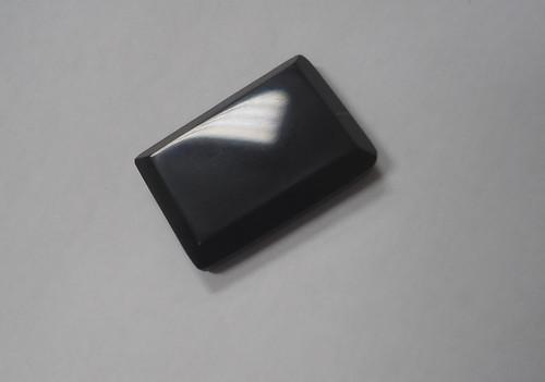 onyx gem for sale idiana