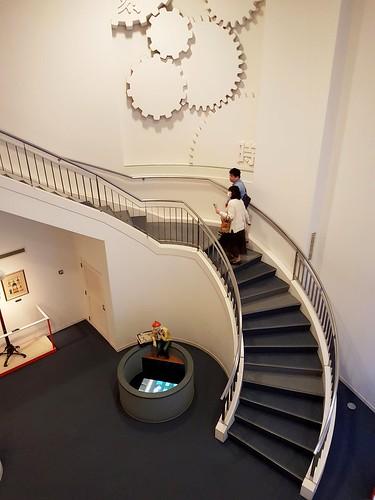 Musée de l'horlogerie 2
