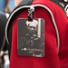 Normandy Honor Tags (Brown)