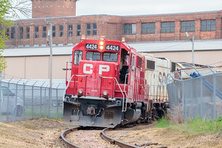 CP 4424