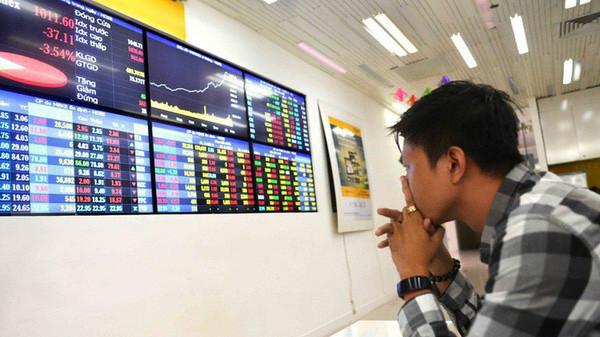 Việt Nam lại lỡ hẹn vào danh sách theo dõi nâng hạng của MSCI- VnEconomy