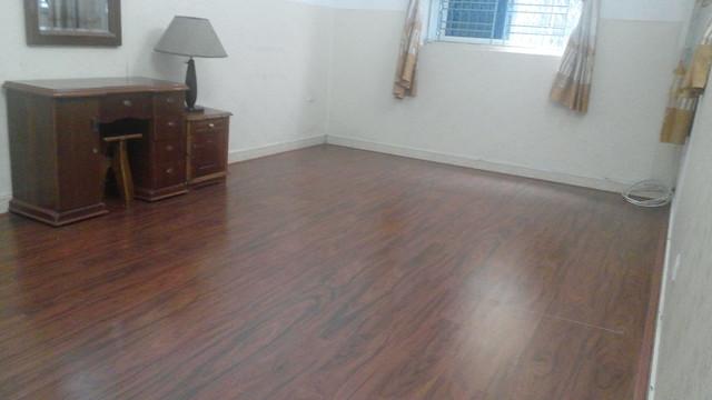 Cho thuê nhà riêng 142m2 (3.6 tr/thang) - Phủ Thượng Đoạn - Hải Phòng - Mã tin 4280631