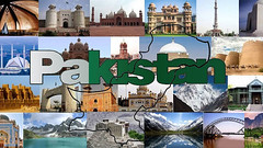 Traveling to Pakistan first time? Here is something you should keep in mind   Worthy travelling tips for Brits, especially for the first time visitors to Pakistan #TravelingtoPakistan  #WorthyTravellingTips #FirstTime #VisitorstoPakistan #CargoToPakistan