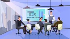 E360-BUSINESS-PLATFORM