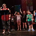 Choir Is Life posted a photo: