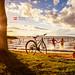Österreich Werbung Bike Neusiedler See 2018-09-24