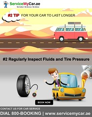 #2 Tip of the Day #CAR