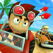 Beach Buggy Racing 1.2.22 Mod Apk [Unlimited Money] for Android