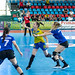 fanhandbal posted a photo:Cisnadie , 08.06.2019, Turneu Final Junioare II - 2019 - Semifinala 1 : ASC Corona Brasov vs CSM Bucuresti ( 31 - 29 )