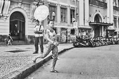 Brasilien 2019 Street 159